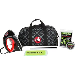OneBallJay Hot Wax Tuning Kit