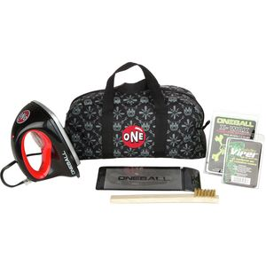 OneBallJay World Domination Tuning Kit