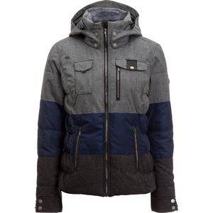 Obermeyer Leighton Jacket - Women's