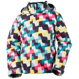 Obermeyer Jade Jacket - Girls'