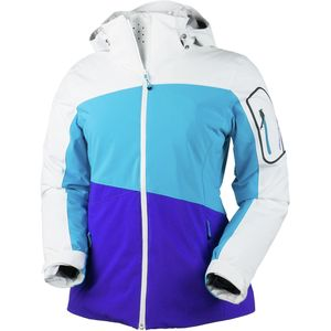 Obermeyer Luna Jacket - Women's