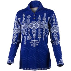 Obermeyer Cabin Sweater - Women's