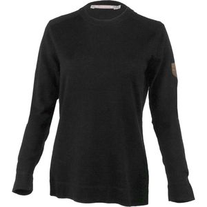 Obermeyer Fiona Crew Sweater - Women's
