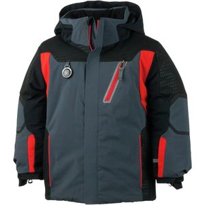 Obermeyer Raider Insulated Jacket - Toddler Boys'