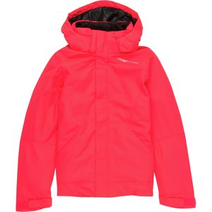 Obermeyer Sara Jacket - Girls'