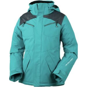 Obermeyer Berkley Jacket - Girls'