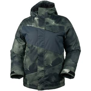 Obermeyer Journey Jacket - Boys'
