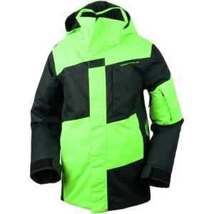 Obermeyer Rebel Jacket - Boys'