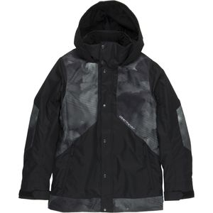Obermeyer Cirque Jacket - Boys'