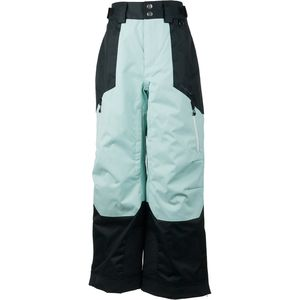 Obermeyer Excursion Pant - Boys'
