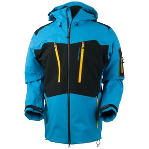 Obermeyer Capitol Shell Jacket - Men's