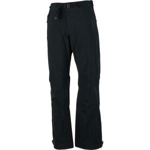 Obermeyer Peak Shell Pant - Men's