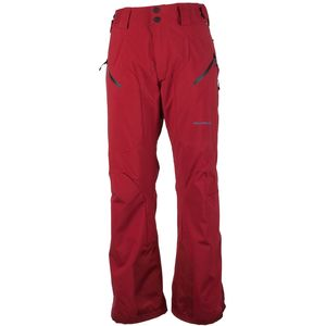 Obermeyer Titan Pant - Men's