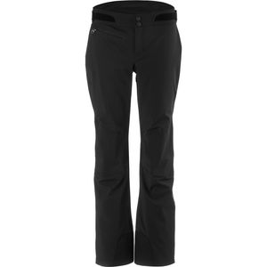 Obermeyer Warrior Pant - Women's
