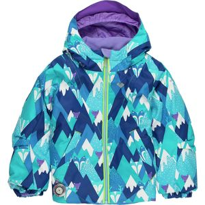 Obermeyer Ashlyn Jacket - Toddler Girls'