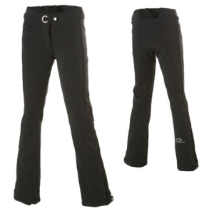 Obermeyer Bond Pant - Womens