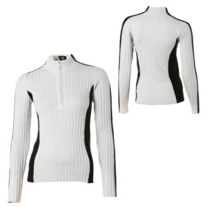 Obermeyer Jinx Sweater - Womens