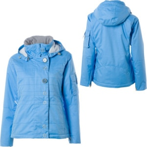 Obermeyer Niki Jacket - Womens