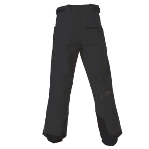 Obermeyer Advance Pant - Mens