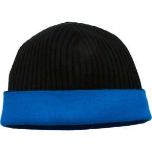 Obermeyer Iso Knit Hat - Boys