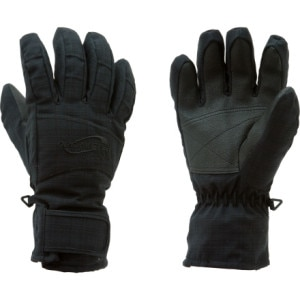 Obermeyer Alpine Glove - Boys