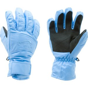 Obermeyer Alpine Glove - Girls