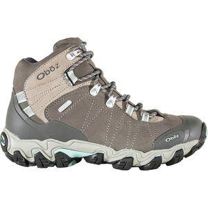 Oboz Bridger Mid B-Dry Hiking Boot - Women's