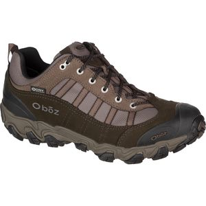Oboz Tamarack Hiking Shoe - Men's