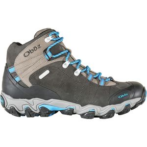 ObozBridger Mid B-Dry Hiking Boot - Men's