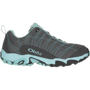 Oboz Aurora Trail Running Shoe - Women's