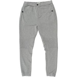 ourCaste Brody Jogger Pant - Men's