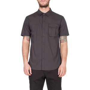 OurCaste Craig Shirt - Short-Sleeve - Men's