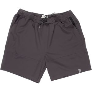 OurCaste Kane Board Short - Men's