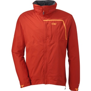 Outdoor Research Revel Jacket - Men's