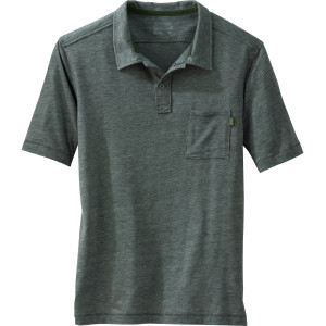Outdoor Research Cooper Polo Shirt - Short-Sleeve - Men's
