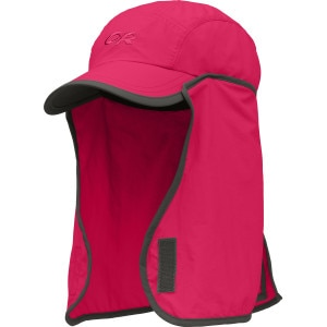 Outdoor Research Insect Shield Gnat Hat - Kids'