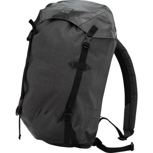 Outdoor Research Rangefinder Backpack - 1465cu in