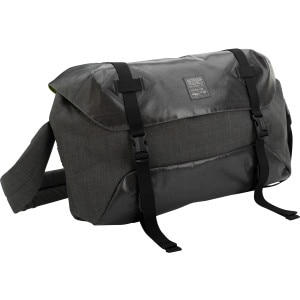 Outdoor Research Rangefinder Messenger Bag - 1098 cu in