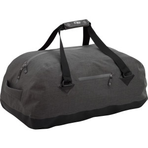 Outdoor Research Rangefinder Duffel - 2136-4272cu in