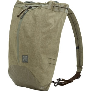 Outdoor Research Rangefinder Seabag - 1953cu in