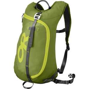 Outdoor Research Hoist Backpack - 580cu in