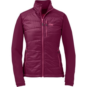 Outdoor Research Acetylene Jacket - Women's