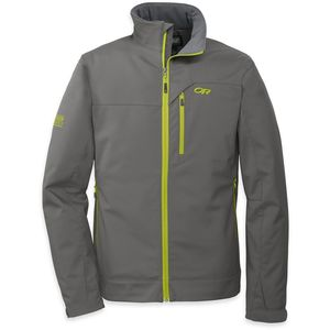 Outdoor Research Transfer Jacket - Men's