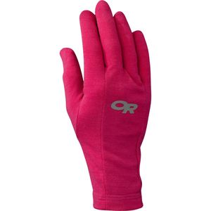 Outdoor Research Catalyzer Glove Liner - Women's
