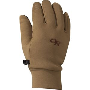 Outdoor Research PL 400 Sensor Gloves - Men's