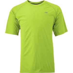 Outdoor ResearchEcho T-Shirt - Men's