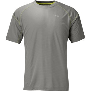 Outdoor Research Echo T-Shirt - Short-Sleeve - Men's
