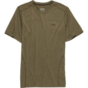 Outdoor Research Ignitor T-Shirt - Short-Sleeve - Men's