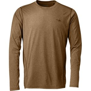 Outdoor Research Ignitor T-Shirt - Long-Sleeve - Men's