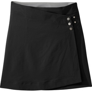 Outdoor Research Ferrosi Wrap Skirt - Women's